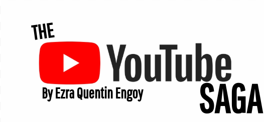The Youtube Saga Logo.png